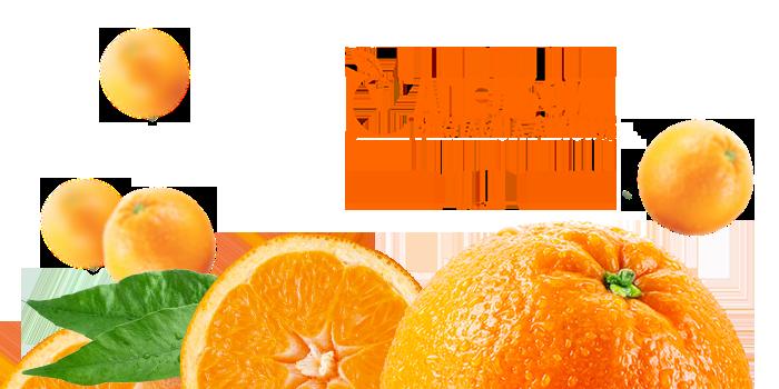 Apelsin.sumy.ua