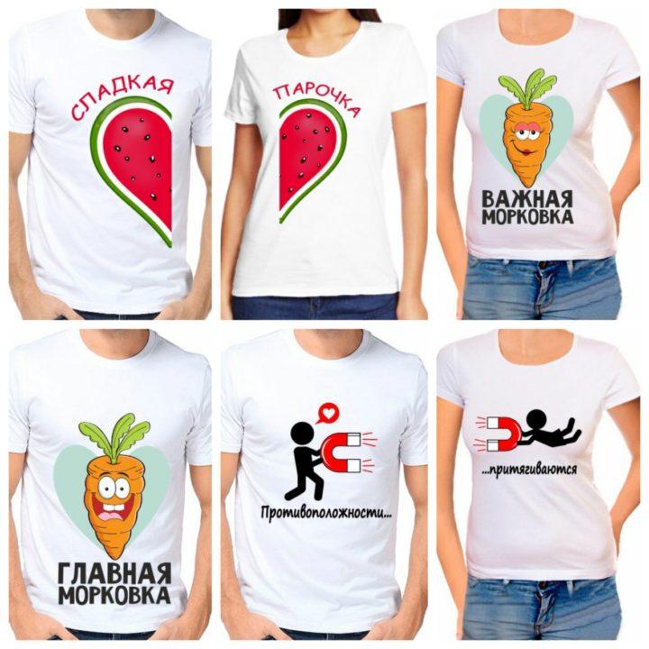 печать на футболках, апельсин сумы, печать, текстиль, реклама сумы